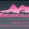 Birmingham Dolls Birmingham logo