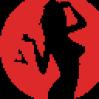 Vox London Pinhoe logo