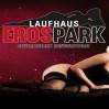 Erospark-KA Karlsruhe logo