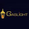 Gaslight Club London logo