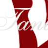 Heart of Tantric London logo