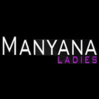 Manyana Ladies Birmingham logo