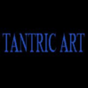 Tantric Art London logo