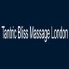 Tantric Bliss Massage London logo