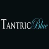 Tantric Blue Heathrow logo