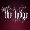 The Lodge Oxford logo