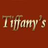 Tiffany's Torquay logo