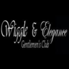 Wiggle & Elegance Portsmouth logo